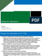 70 535 06 Operations DREY