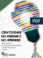 criatividade_no_ensinar_e_no_aprender2.pdf