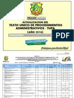 TUPA_MDPM_2016_Final.pdf