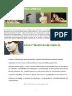 Escultura Griega romana.pdf