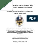 Ramiro Saygua monografia corregida.docx