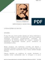 hipnotismo_e_mediunidade.pdf