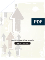 Manual Excel I 2010.pdf