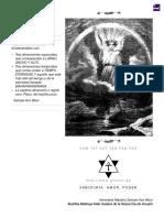 044-FB-las_siete_dimensiones.pdf