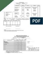 KKN-Format Program Kerja