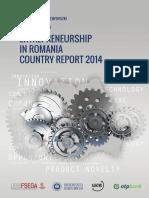 gem-2014-national-report-romania-1450623416.pdf