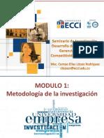 Seminario de Investigacion Sesion 1 (1)
