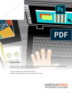 Guia ACA Photoshop_SPA.pdf