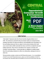 Cent Presentation Nov 2018.pdf