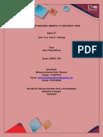 Unit 1&2Task 2-Writing-MelissaPintogrupo90000_446.docx