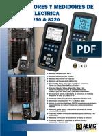 2130.83-SP.pdf