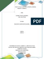 Analisis de suelo cultivo de Cacao_ Jazmin Buitron.docx