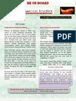 Newsletter(Oct)