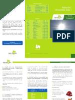 Tríptico Radiación UV Solar.pdf
