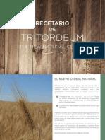 RECETARIO DE TRITORDEUM.pdf