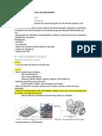 Resumo Regulamento.docx