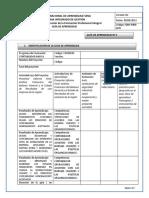 Guia-de-Aprendizaje-Contabilidad-Basica.docx