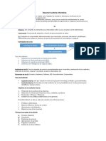 Resumen Auditoria Informática.docx