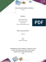 CASI FINAL Plantilla de trabajo - Paso 2 - Temáticas DPC.docx