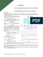 Simulazione del Modello Dinamico di un Serbatoio.pdf