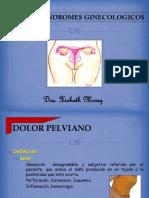 114168127-Grandes-Sindromes-Ginecologicos.pptx