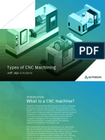 CNC-Machining-ebook.pdf
