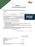 DECLARACION_JURADA_2017.docx