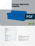 group_approach_sustainability_fy11.pdf