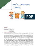 PROGRAMACION ANUAL COMPLETO.docx