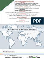 18.Elmer.realidad.globalizacion y Diversidad Cultural (1)