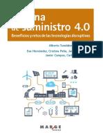 Cadena de suministro 4.0.pdf