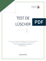 MANUAL TEST DE LÜCHER.pdf