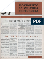 N5.pdf