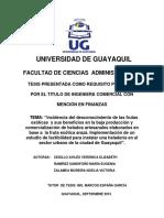 TESIS HELADO DE PAILA EMPASTAR 24SEP2015 (1).pdf