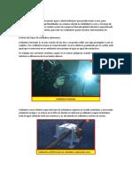 Procesos de Manufactura Fresadora (Recuperado) (Recuperado)