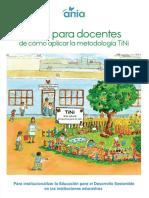 HUERA GUIA DOCENTE.pdf