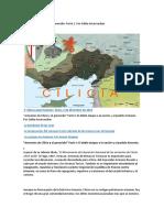 Armenios de Cilicia y el genocidio.docx