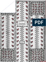 BCUCLUJ_FP_280091_1906_005_005.pdf