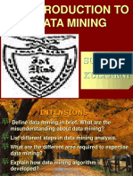 61045983-Introduction-to-Data-Mining.ppt