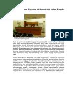 Konsep Layanan Unggulan di Rumah Sakit dalam Konteks RS Publik.docx
