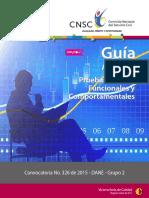 DANEGUIAPARAELASPIRANTE-Grupo2.pdf