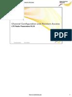 03_RA41213EN30GLA0_RL30_Channel Config_RA_DR_ppt.pdf