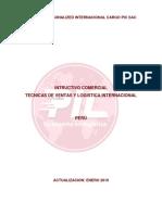 GUIA PERU ACTU. 03-01.pdf