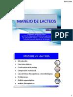 1.5 - LACTEOS 2017.pdf