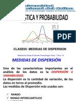 05ESTAD2018-UNAC.pdf