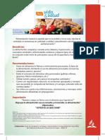 flyers_8_remedios.pdf