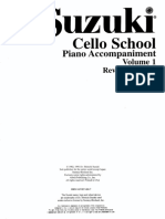 suzuki cello piano acomp.pdf