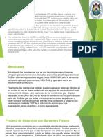 grupo 3-MODIFICADO DE CRISTIAN.pptx