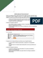 Auditoria página web.docx