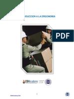 Manual 711 Introduccion a la Ergonomia 2017.docx